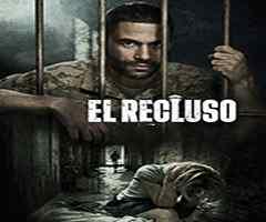 capítulo 14 - telenovela - el recluso  - telemundo