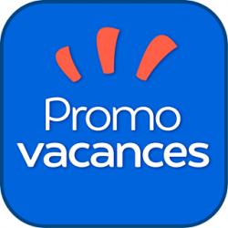 Chez Promovacances vous allez découvrir un nouveau concept de voyage et de vacances moins cher via le code promo promovacances.