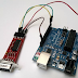 Problema com Porta Serial no Arduino IDE 1.0 Unix-Like