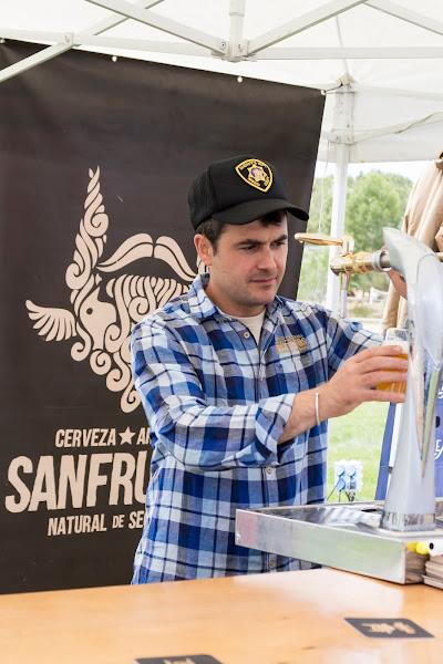 cerveza-san-frutos