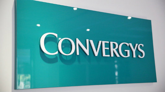 convergys research This convergys global chapter connects the best of our best across our 130000  strong team, all around the world our chapter, like our company,.