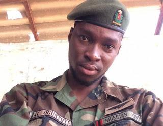 Boko Haram Kills Another Army Lieutenant, Police Sergeant