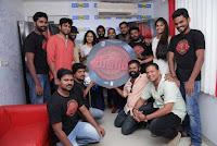 Kalam Movie Audio Launch Event at 92.7 Big FM