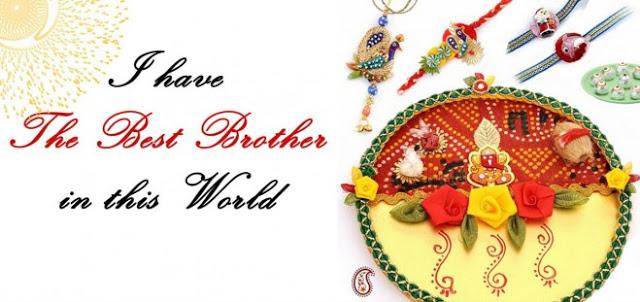rakhi-wishes-in-hindi
