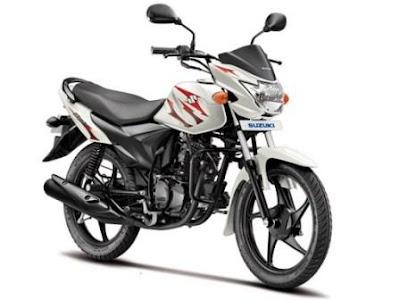 Suzuki Jepang import sport entry level dari India, ada apa gerangan?