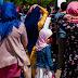 Identity crisis facing Sri Lankans