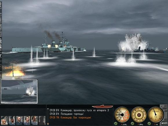 silent-hunter-3-pc-game-screenshot-gameplay-review-1