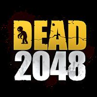 DEAD 2048 1.0.8 Mod Apk