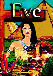 Eve (Pangea)