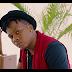 AUDIO | Singah - Teyamo | DOWNLOAD
