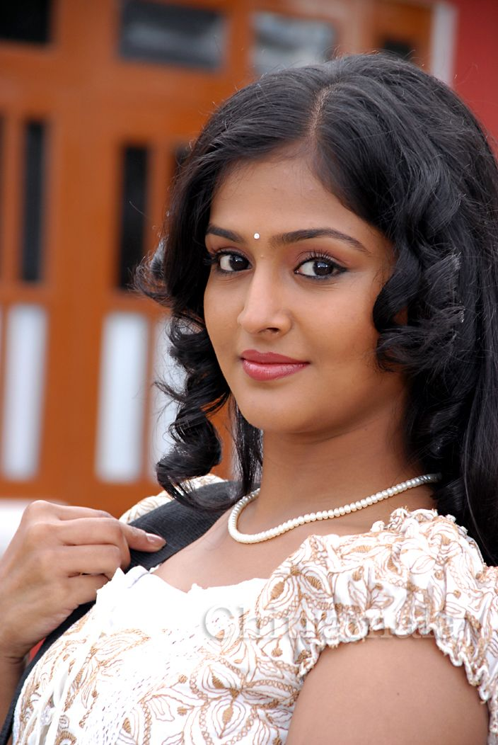 Actress Photo Biography: Oriya Actress Photo