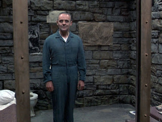 the silence of the lambs anthony hopkins