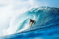 pipe masters surf30 Toledo F 1DX20453 Pipe19 Sloane