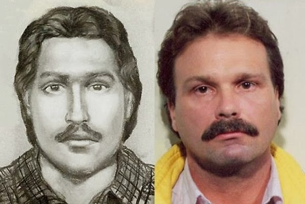 http://photofun4u.com/criminal-sketch-artists-who-absolutely-nailed-it