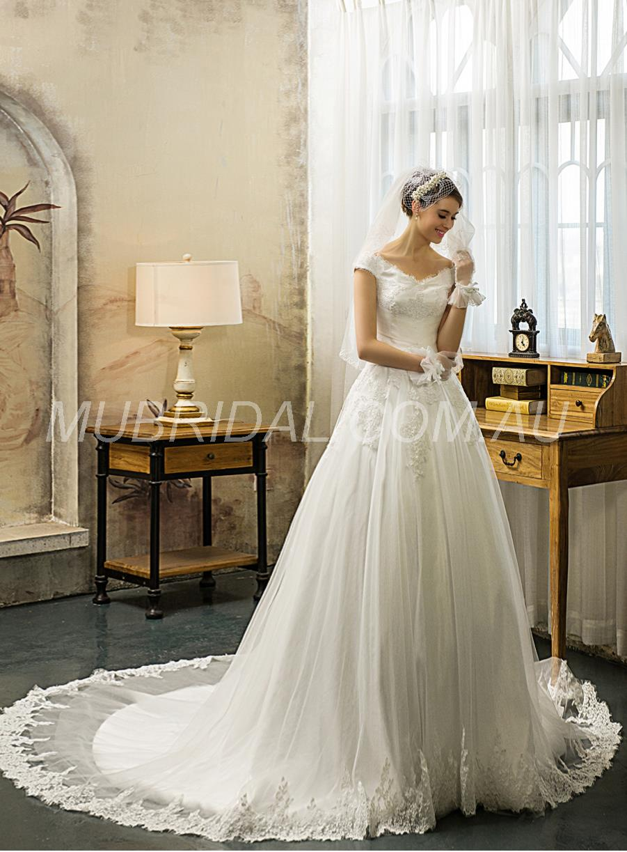 Wedding Godmother Dresses 48 Superb This gown reminds me