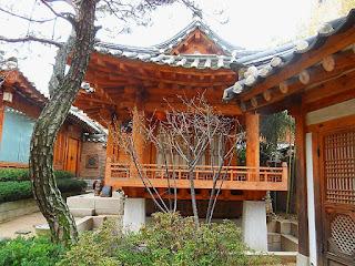 desain-rumah-ala-korea.jpg