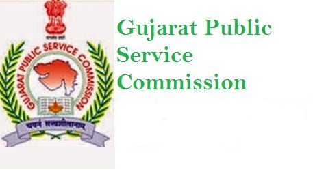 GPSC (GUJARAT PUBLIC SERVICE COMMISION)DECLARED MARK STATEMENT OF DEPUTY SECTION OFFICER AND DEPUTY MAMALATDAR AND ALSO CORRIGENDAM RESULT