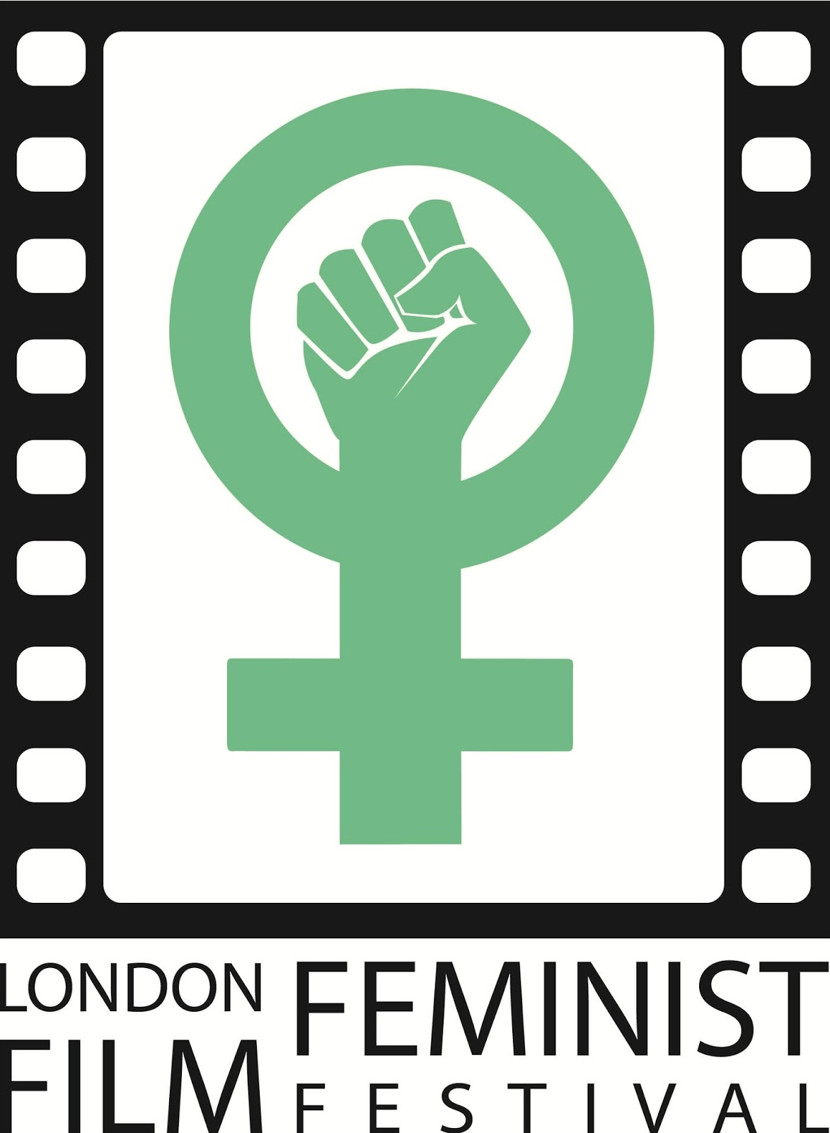 feminist and lesbian film Prior to watching bound, i had never seen any movies that depicted a sexual relationship between two women bound is known for its graphic sex scenes, all of which happen early on in the movie in the first sex scene,.