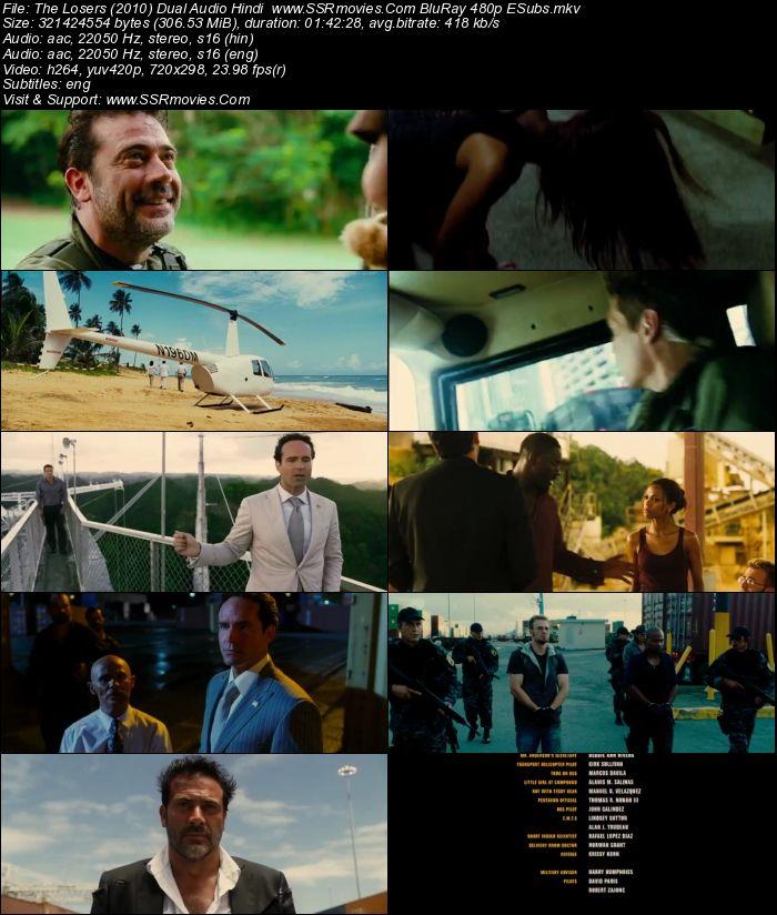 max 2015 movie free download 480p