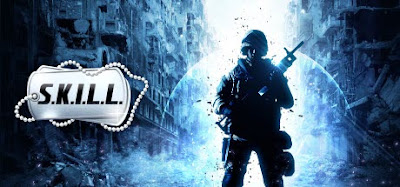 تحميل SKILL - Special Force 2 للكمبيوتر