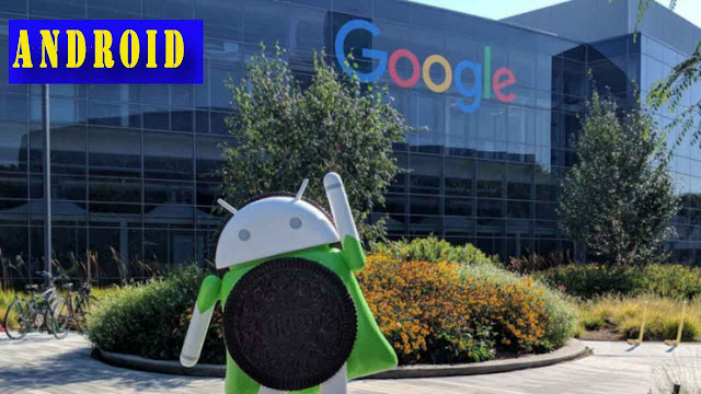 Accessibility Services of Google Indicated Android Playstore App Woners.