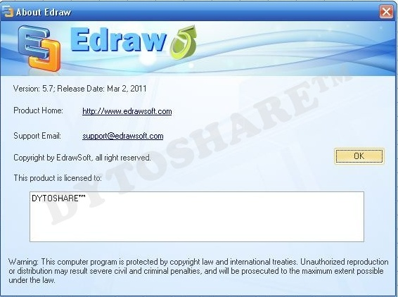 Edrawsoft crack full