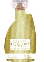 Devoted Creations DC Glow Luxury Golden Glow Tan Enhancing Accelerator
