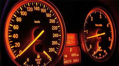 Arabanın Kilometresinin Düşürüldüğü Nasıl Anlaşılır