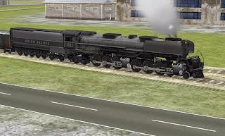 Train Sim Pro v3.4.5