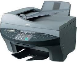 Canon imageClass MPC730 Driver Download, Printer Review
