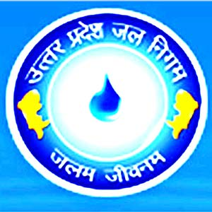 UPJN JE Recruitment 2016