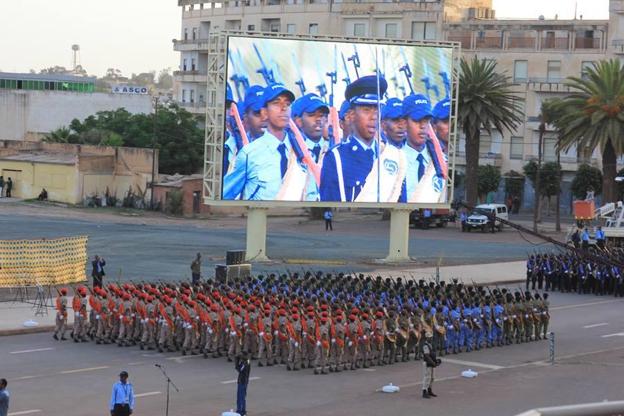 http://4.bp.blogspot.com/-bBi8TnebfxI/V24lq_DUEBI/AAAAAAAAS_A/Xttg1xxlchM06d_1ZN6LX2mj3FwrNRkWACK4B/s1600/Eritrean%2Bdefense%2Bforces.jpg