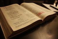 Estudo Bíblico:  Falsos Milagres na Bíblia