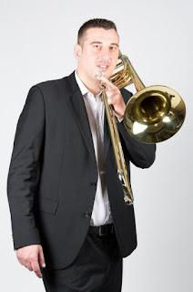 http://www.tromboneacademie.fr/