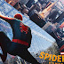 Spiderman Homecoming (2017):Review