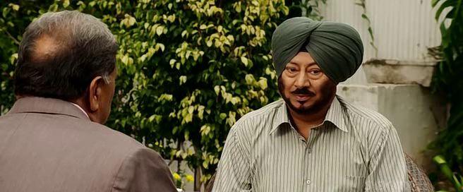 Watch Online Punjabi Movie Jatt & Juliet 2 (2013) On Putlocker DVD Quality