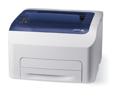 Xerox Phaser 6022 Driver Download