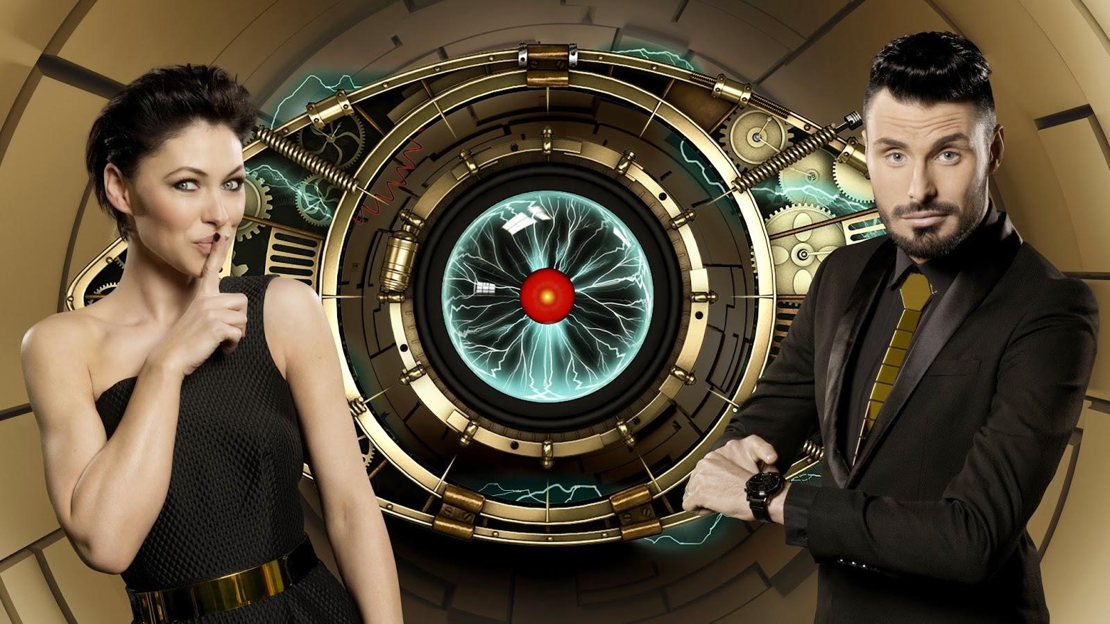 Watch TV Shows Online: Watch Online - (720p) TV Shows Big