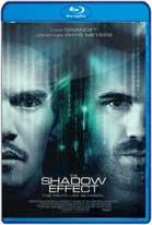 El Efecto Sombra (2017) HD 720p Latino