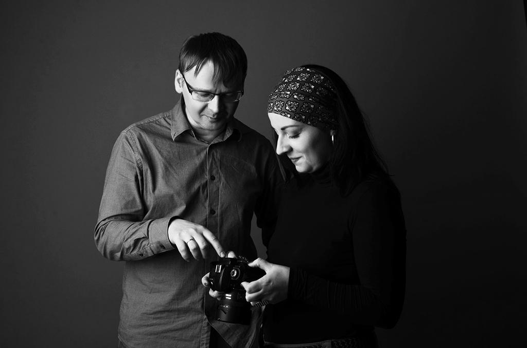 курсы фотографии в Тамбове, обучение, мастер-классы, практические занятия