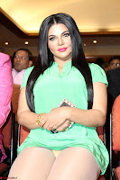 Rakhi Sawant at Music Launch Of Kutumb 016.JPG