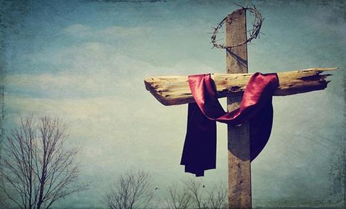 Mensagem de Jesus para a tua vida