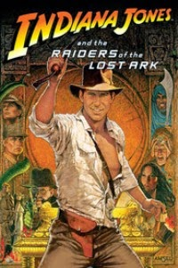 Watch Raiders of the Lost Ark Online Free in HD