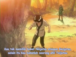 Download Naruto 49 Sub Indo