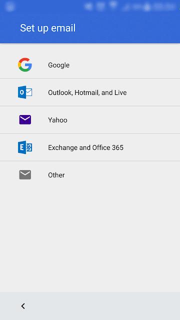 farkli-e-posta-adresini-gmail-e-ekleme-4