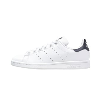 https://www.zalando.de/adidas-originals-stan-smith-sneaker-weiss-ad115b01k-a11.html