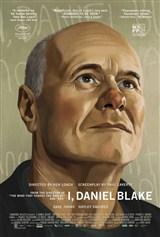 Eu, Daniel Blake – Legendado – Full HD 1080p