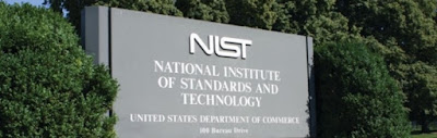What has NIST done for me lately?