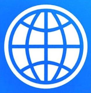 Pengertian Bank Dunia dan Tujuannya sebagai Badan Kerajasama Ekonomi Internasional multilateral