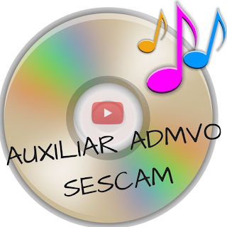 oposiciones-auxiliar-administrativo-sescam